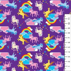 14 best images about current projects on pinterest for Space unicorn fabric