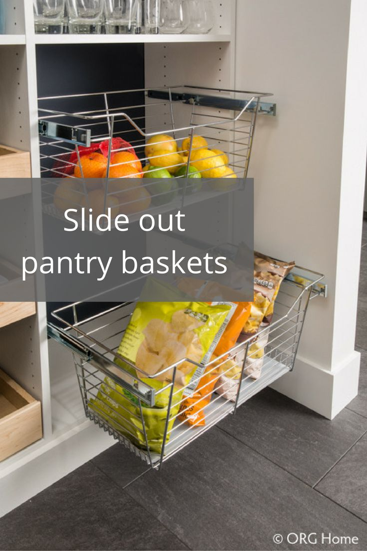 1000 ideas about pantry makeover on pinterest pantries. Black Bedroom Furniture Sets. Home Design Ideas