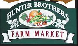 Hunter Brothers - Great business in Florenceville!