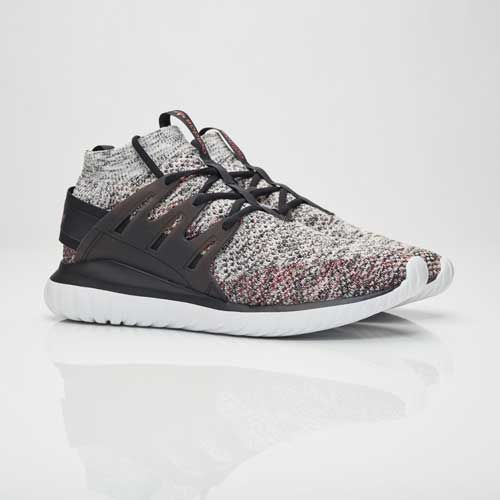 b49f1a7ee771 adidas Originals Tubular Nova PK BB8409 on sale! - ανδρικά sneakers -  ανδρικά παπούτσια - sneakers - αθλητικά παπούτσια