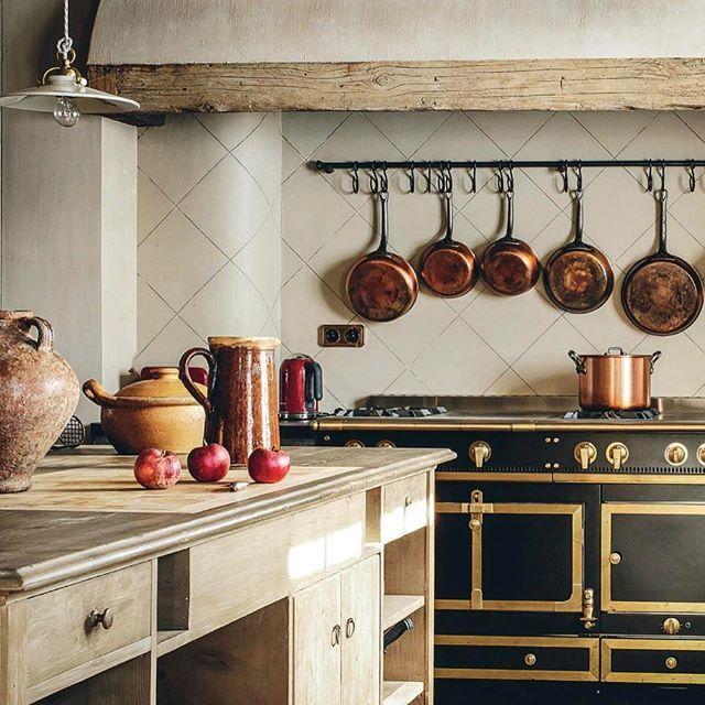 Updated Kitchen Ideas Images Design Inspiration