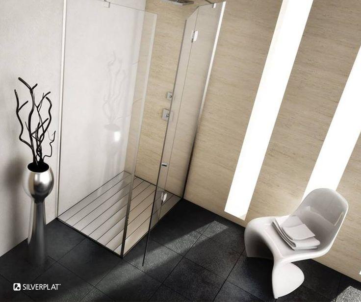 21 migliori immagini box doccia battente su pinterest - Migliori box doccia ...