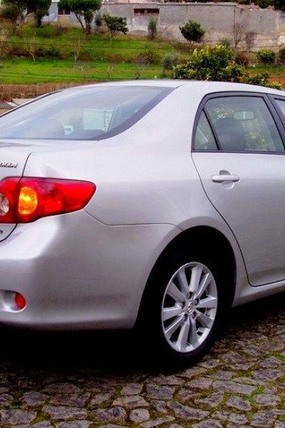 Toyota corolla em carros usados - Veículos-Sedan, São Paulo-São Paulo, Guarulhos, Grande ABCD, Osasco e Região, R$17.000,00 - https://trocazap.com.br/sedan/toyota-corolla-em-carros-usados.html