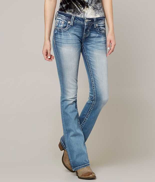 Show Front Image Designer Jeans For Women Women Jeans Stretch Jeans