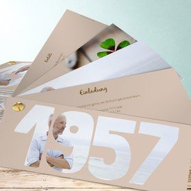 25+ best ideas about geburtstagswünsche zum 60 geburtstag on, Einladung