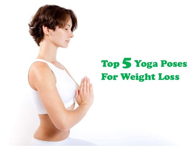 best yoga dvd for weight loss beginners