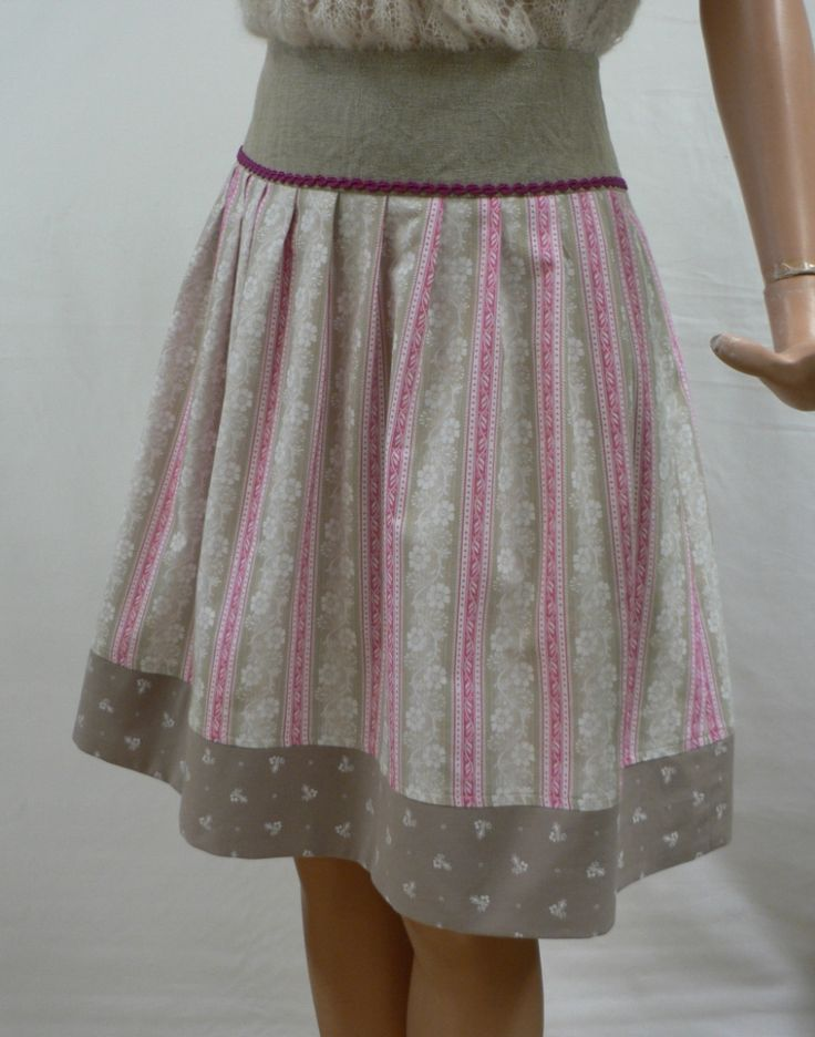 77 best Skirts images on Pinterest | Sewing patterns, Factory design ...