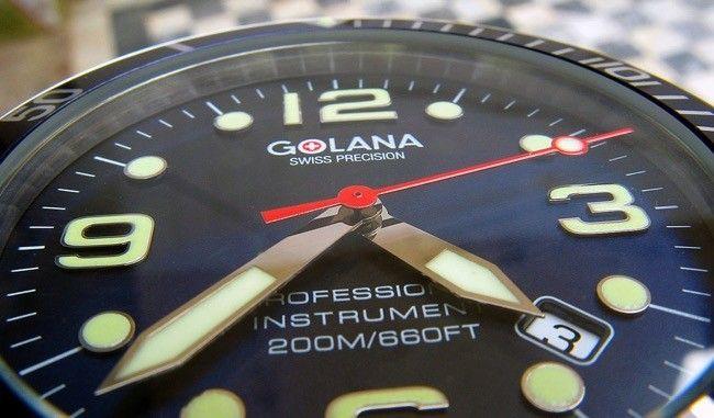 Jony Ive tenía razón: la industria de relojes suizos sufre su peor descenso en seis años