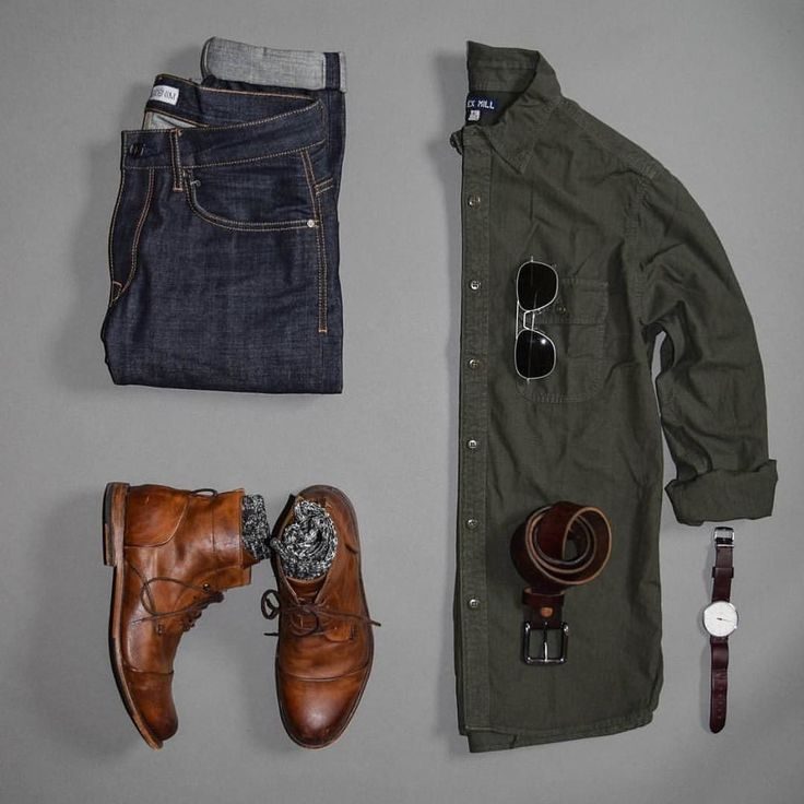 Grid from @stylesofman @stylishmanmag @shopthatgrid @ootdchannel