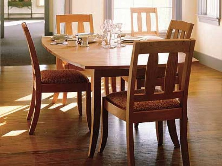 dining room. dining table with chair safarimp in Dining Room Tables And Chairs Dining Room Tables And Chairs Pertaining to Cozy | Home Decorating Ideas