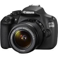 Compare Sony Digital Cameras Prices in Australia from 37 Shops, Online Shopping - MyShopping.com.au