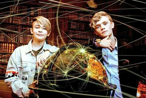 I love these guys and all their songs and covers  #BarsAndMelody
