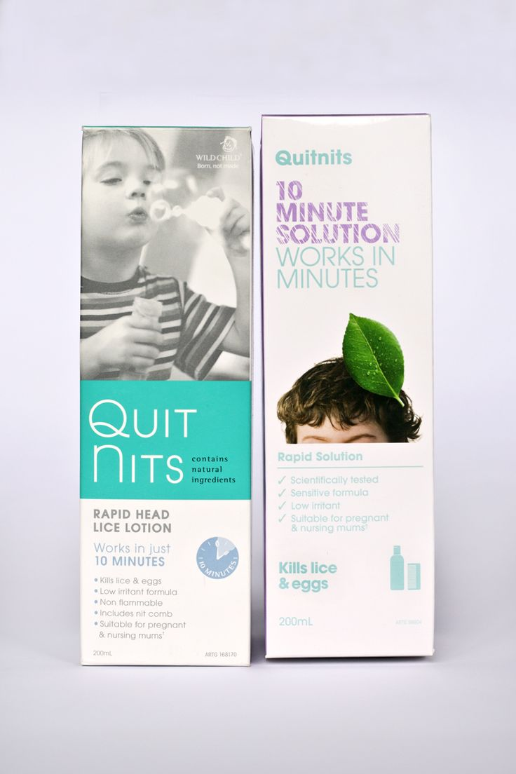 Davidson undertook the Quitnits packaging refresh with a focus on type treatment, colour coding and a clean design which highlights the natural elements of the product. As you can see in this before-and-after shot – we took the packaging into a contemporary, fresh space which really gave the range a new life.