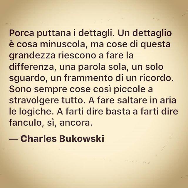Dettagli Charles Bukowski Con Immagini Citazioni Citazioni
