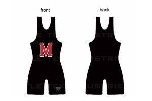 Custom sports apparel from Battle Tek Wrestling may involve a simple Old School Wrestling Singlet design. Some schools and teams are steeped in the pride of old school or traditional designs. If this is the case, we invite you to discuss our team wrestling passages. #wrestling #singlets #wrestlingsinglets, #customwrestlingdesigns