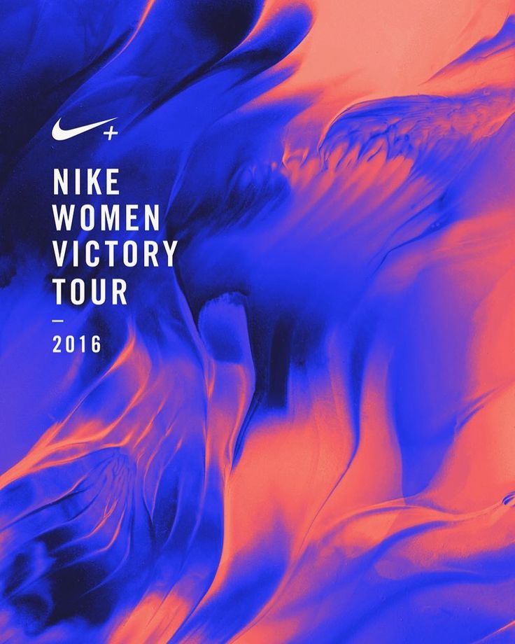 Alternate - Key Artwork for @nikewomen Victory Tour 2016 #nikewomen #ntctour by samchirnside