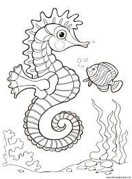 Resultado de imagen para caracol de mar dibujo