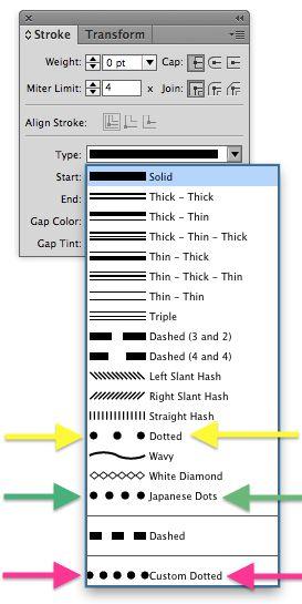184 best Adobe Indesign CS6 images on Pinterest Good ideas - sample indesign calendar