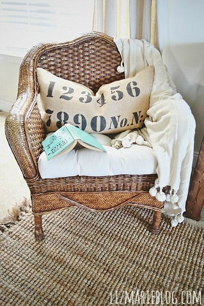 best 25 wicker chairs ideas on pinterest patio swing garden hanging chair and swing chairs