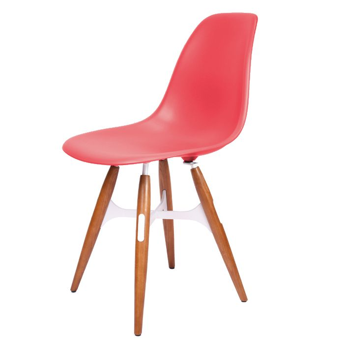 ZigZag Chair Kubikoff 149 Euro Httpwwwdesignerchairsnlzigzag
