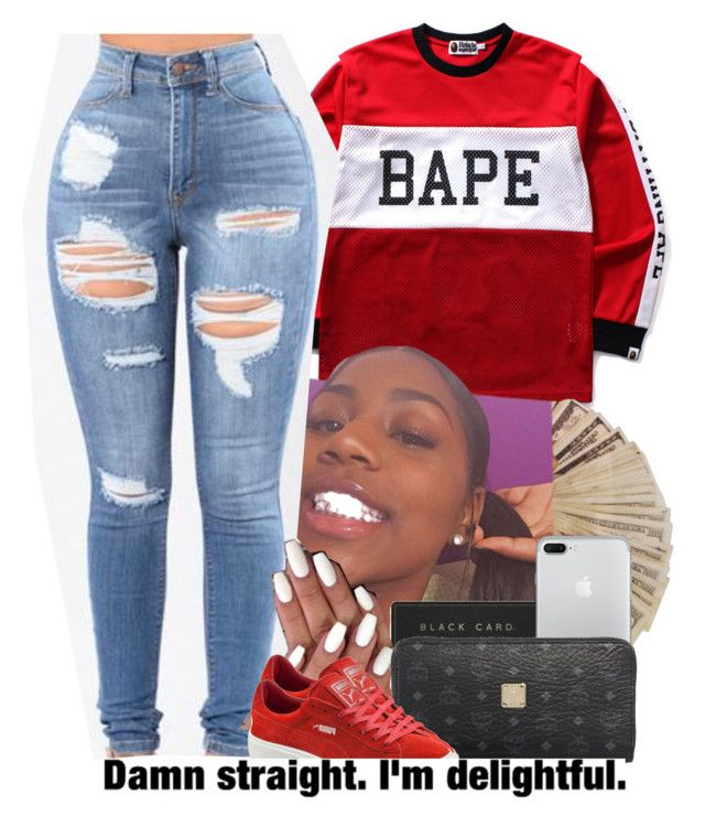 """""""T - Shirt 