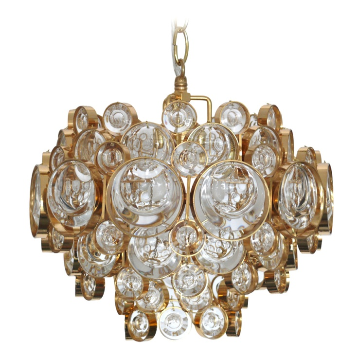 861 best 灯 images on Pinterest Hanging lights, Lights and
