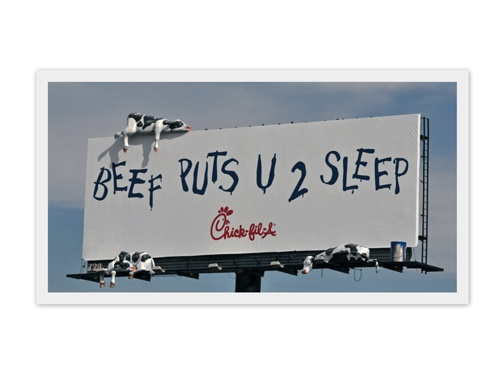 After A Few Days In New Orleans It Wasn T Only Beef That Was Making Us Sleepy But The Point Was Made We Were Driving Home With A Bit Less Energy Than We