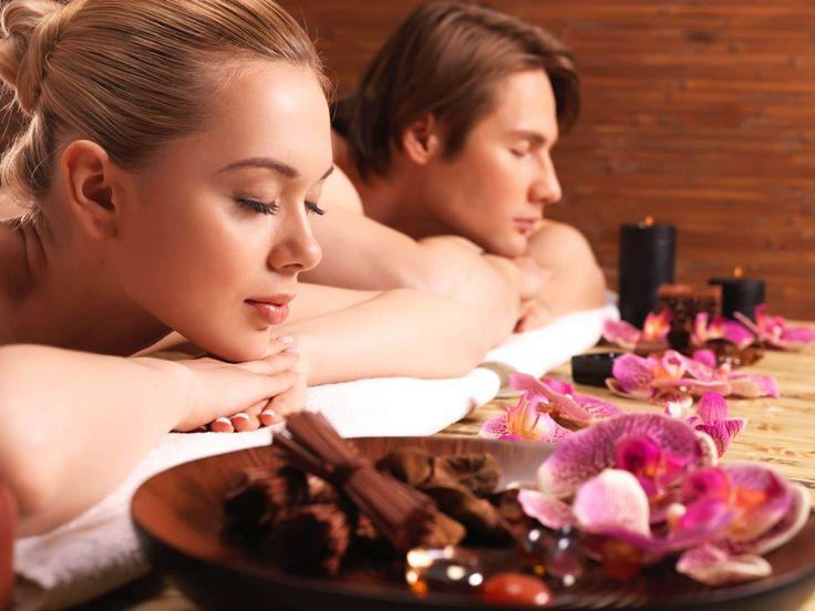 Wir stellen Euch die beliebtesten Wellnesshotels in Deutschland mit Pool und tollen Anwendungen vor! Relaxt im Spa-Bereich und findet Erholung pur.