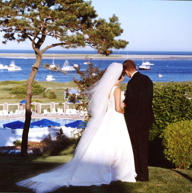 Beach House Grill Chatham: 167 Best Get Married At Chatham Bars Inn Images On