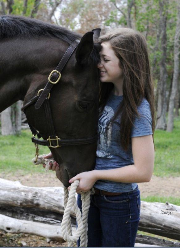 Mi caballo 60's