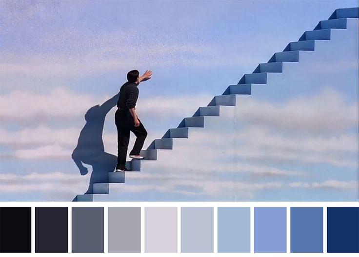 Já sabemos que os cineastas manipulam as emoções usando as cores e que a cor têm o poder de influenciar o modo como nos sentimos. Junto com a fotografia, é na composição cromática que o cinema nos atinge de uma forma que vai além daquilo que consi...