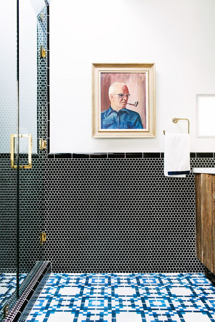 440 best mad about tiles! images on pinterest