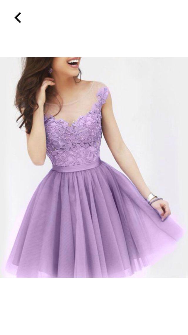 Mejores 28 imágenes de Vestidos para mi princesa en Pinterest ...