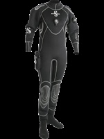 EVERDRY4 Drysuit Special $1095