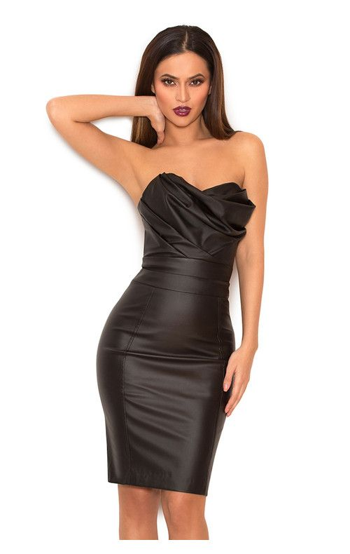 SALE - House of CB | Be Obsessed | Brit Designed Bandage Bodycon Dresses & Way More.
