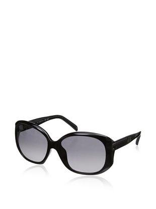 66% OFF Fendi Women's Sunglasses, Black, One Size
