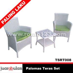 palomas-teras-set-kursi-rotan-sintetis-pl-tsrt008-copy