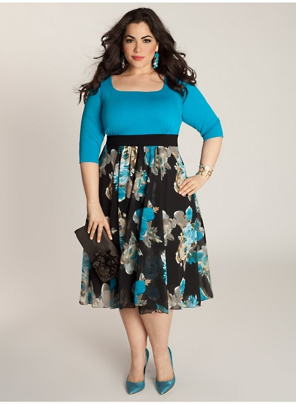 creative nice plus size outfits