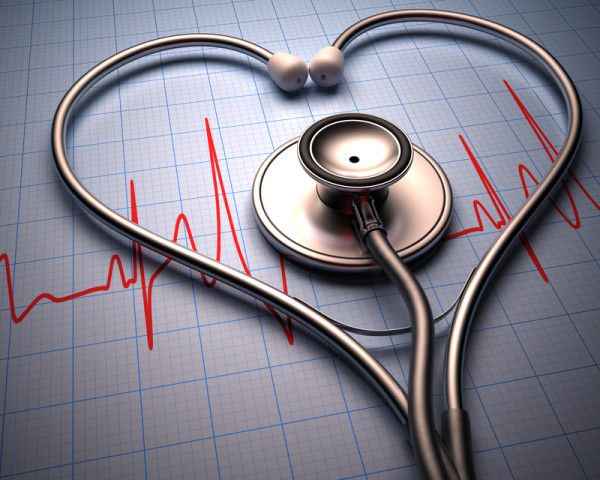 Heart attack causes are the same, but the damage they do can differ greatly. http://universityhealthnews.com/daily/heart-health/mild-heart-attack-symptoms-what-do-they-mean/