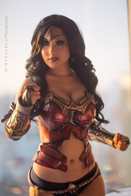 470 best images about addicted to cosplay on pinterest