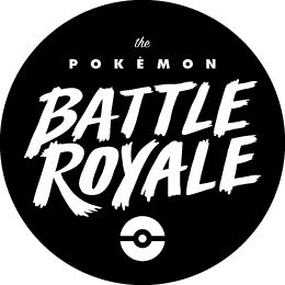 151 Pokémon. 151 Artists.