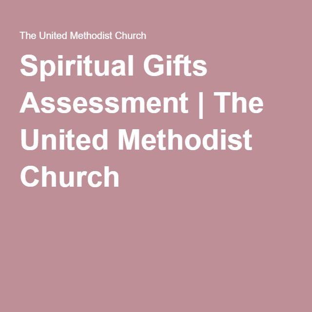 Best 25 spiritual gifts assessment ideas on pinterest worship spiritual gifts assessment the united methodist church negle Images