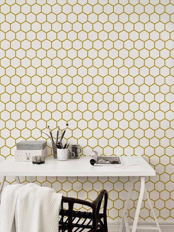 Pin On 1 2 Bath Wallpaper Ideas