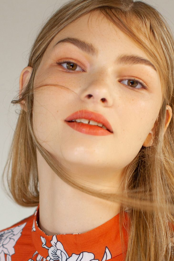 Home Remedies for Bags Under Eyes in 2020 Beauty, Puffy