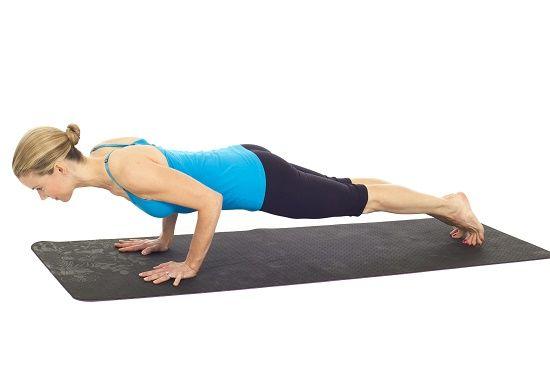Jenis-Jenis Latihan dan Olahraga Untuk Mengecilkan Lengan - http://smartdetoxsynergy.co.id/jenis-jenis-latihan-dan-olahraga-untuk-mengecilkan-lengan/  Visit %http://smartdetoxsynergy.co.id/% for more information