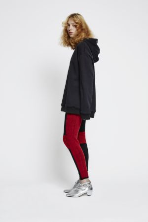 Womens Pre Autumn Winther 2017  | Won Hundred Press