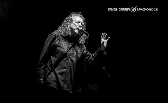 http://www.spaziorock.it/livereport.php?&id=hydrogen_festival_2014_robert_plant_the_sensational_space_shifters_14_07_2014