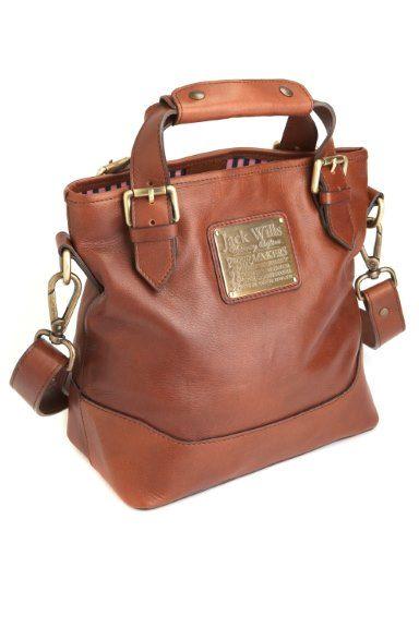 Jack Wills Tilbury Bag My Style Pinterest Bags Handbags And Purses