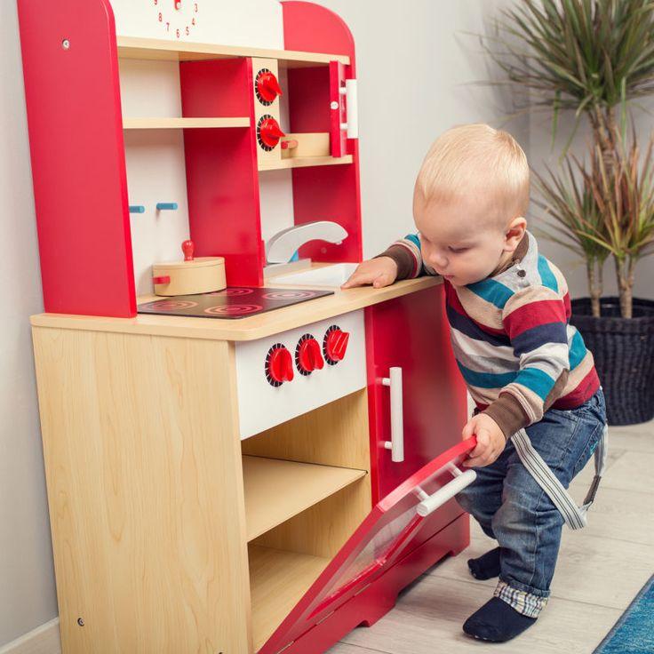 Best 25 juegos de ni as cocina ideas on pinterest for Cocina juguete imaginarium