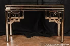 Image result for art deco furniture 1920s